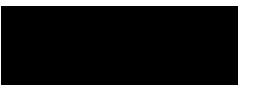 logo_modal